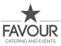 Favour Catering & Events
