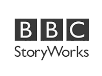 bbc-storyworks.png