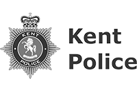 kent-police.png