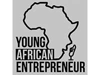 youngafrican.png